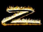 _-Z3T4-_