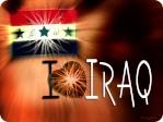 ضمير العراقي