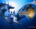 Monster Hunter Tri 1133-57