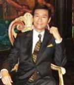 khanhhung