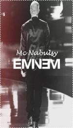 Mc Nabulsy