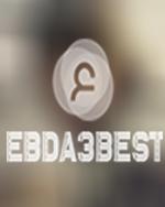 EBDA3BEST