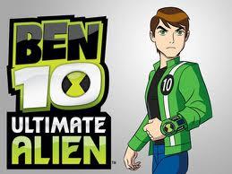 BEN1000
