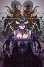 Lilith Ashmedai