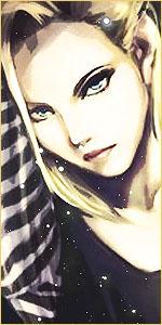 Tori Lancaster