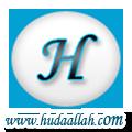hudaallah.com