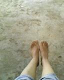 tranthuphuong
