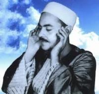محمدالعابد