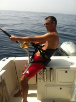 pescatore80