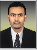أحمد السكوتي