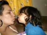 Elsinha