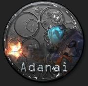 Adanai