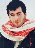 islamic hero