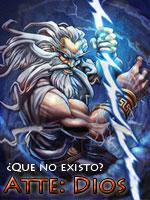 Archimago