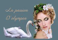 olympea1