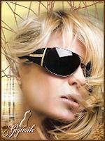 Soirée sympa & Passion Paint Shop Pro 897-2