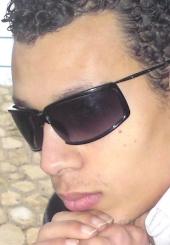 mohamed abdelhalim