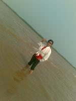 Khanh Chi
