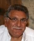 François Santiago