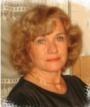 Ginette Favre