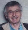 Gérard MUZART