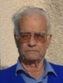Antoine Pénalver