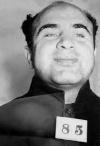 Capone