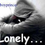 boyprince