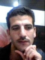 احمد البربرى