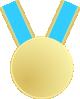 Galerie des photos primées Medal-10