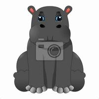 hippo.sulfite