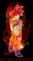 منتديات أنمي سيتي | Anime City 1050-62