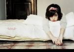 منتديات أنمي سيتي | Anime City 1076-53