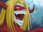 منتديات أنمي سيتي | Anime City 1166-62
