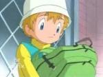 منتديات أنمي سيتي | Anime City 662-79