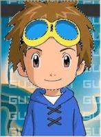 منتديات أنمي سيتي | Anime City 814-79