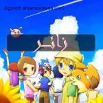منتديات أنمي سيتي | Anime City A2018110