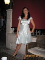martina_vascolina