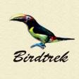 birdtrek