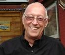Peter Parkes