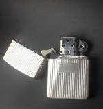 Zipperlighter