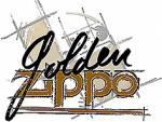 goldenzippo
