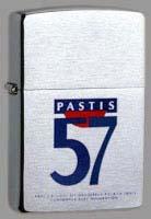 pastis57