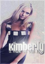 Kimberly Baker