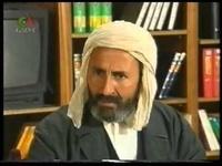 BOURKABI Makhlouf