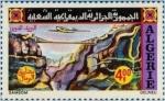 Hamza Salim