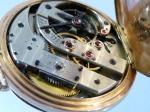 Forum UNIQUEMENT réservé aux échanges de montres ( réponse par mp ) 226-44