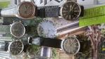 Forum pour visualiser des Vidéos Horlogères - inspiré par Alain49 520-28