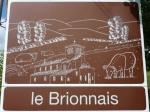 Le Brionnais