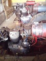 ÉnergiqueD9&C7